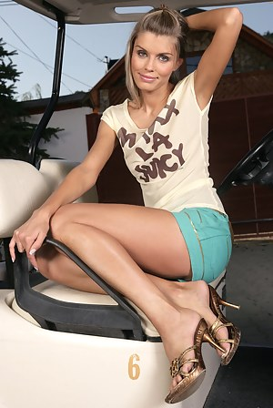 Teen Car Porn Pictures