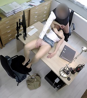 Teen Hidden Cam Porn Pictures