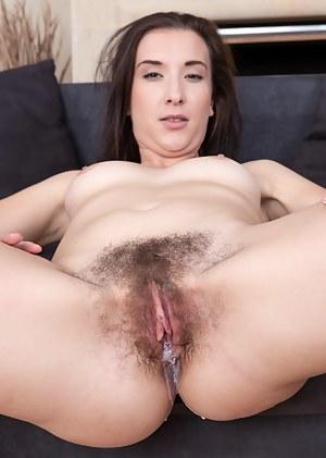 Teen Creampie Porn Pictures