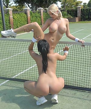 Teen Sports Porn Pictures